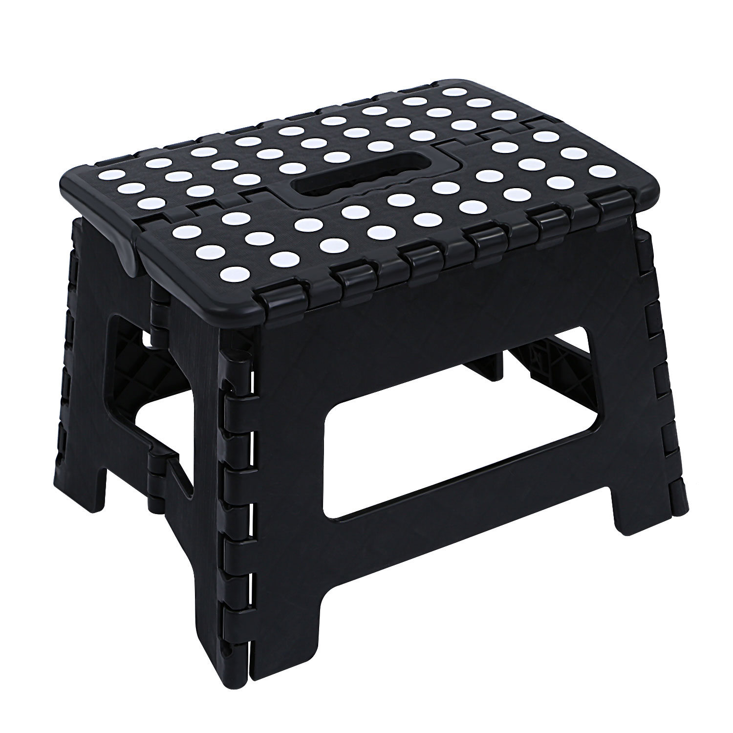 Stepping Stool For Toddlers Kids Bathroom Kitchen Foldable