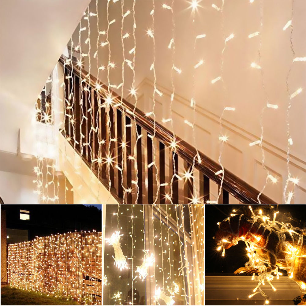 on ceramic lights assorted hanging black wire foot with light christmas itm string bulbs set